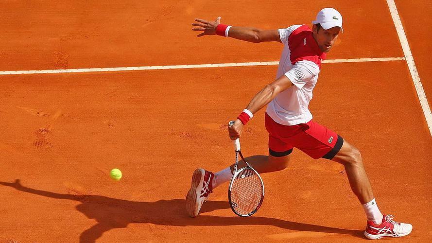 Novak: Kad osvojim grend slem uvek u četvrt finalu izgubim set ili dva