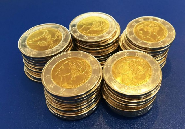 evro kovanica monako2