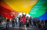 Šest članica EU ne dozvoljava ni brak ni zajednicu LGBT osoba