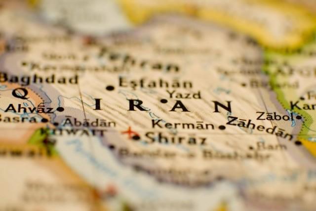 Odnosi sa Iranom u sve opasnijoj zoni ali Amerika jednu stvar previđa …