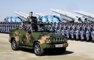 VILIJAM ENGDAL: Zapad je shvatio tajni plan Kine ALI SADA JE KASNO …