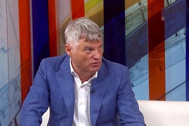 lazanski