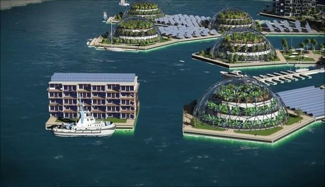 plutajuci grad3