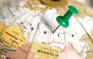 PROJEKAT: Maksimalno oslabiti Rusiju pre završnog obračuna