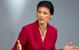 Poznata nemačka političarka zapanjila Evropu: Evo šta je rekla o EU, SAD i Rusiji – Ko je kriv a ko nije – VIDEO