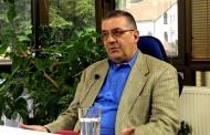 SRĐA TRIFKOVIĆ: Srbija je za Brisel periferna moneta za potkusurivanje i od EU ne treba očekivati ništa dobro