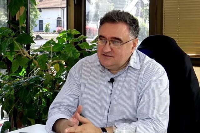 Vukadinović: Smarate narod mesecima sa Đilasom, ako imate dokaze uhapsite ga već jednom … VIDEO