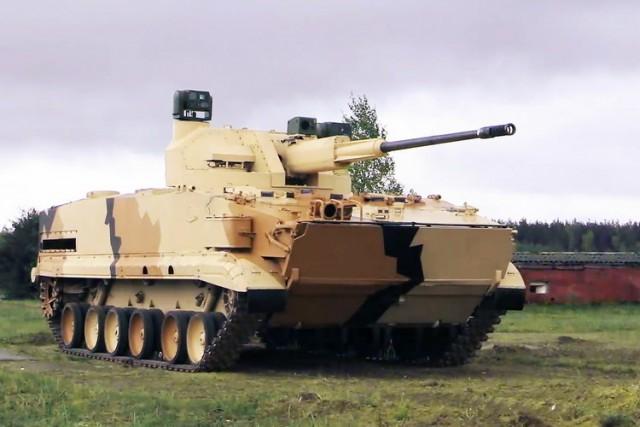 АУ-220-М
