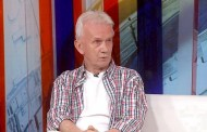 Srpski novinar izneo niz šokantnih optužbi za događaje u Srbiji – VIDEO