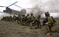 Bolton izjavio da Vašington neće dozvoliti stvaranje ruske vojne baze u Venecueli – PO CENU RATA