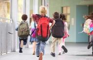 TOTALNA KONTROLA: Početak uvođenje jedinstvenog obrazovnog broja u prosveti (JOB) od vrtića do fakulteta