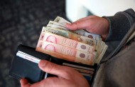 KAKAV ŠOK NAD ŠOKOVIMA! Renomirani sajt raskrinkao laži: Kakav ekonomski porast, SRBI vi ste jedan od najsiromašnijih naroda u Evropi – OVO SU DOKAZI