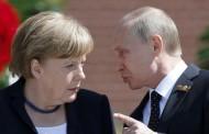 """Šokantna tvrdnja nemačkog uticajnog lista """"Handelsblatt"""": Nemačka neće krenuti na Moskvu čak i ako dođe do rata između Rusije i NATO"""