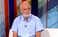Vladeta Janković: Ako preda Kosovo, politički će potonuti