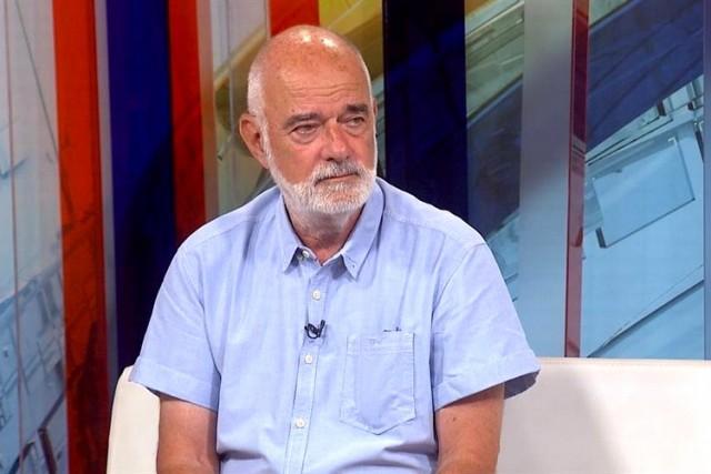 jankovic Foto N1