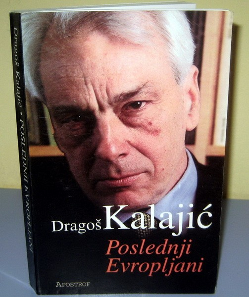 kalajic