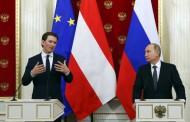 PUCA FRONT: Posle Nemačke i Austrija kupuje ruske vakcine