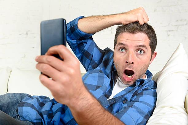 Držite pod kontrolom svoj mobilni telefon inače … Videće vas i čuti 24 sata dnevno – EVO KAKO …