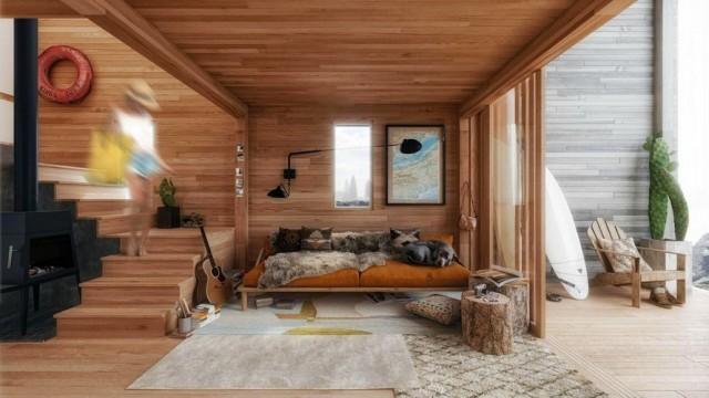 U Srbiji i nemate krov nad glavom: Ova opština besplatno deli renovirane stanove i kuće