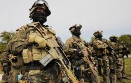 KRAJ NATO I EU? Devet zemalja počinje formiranje svoje vojske van EU i NATO