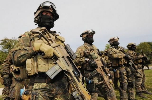 """Neće biti """"treća sreća"""" nego finalni Armagedon: NATO priprema komandni centar u Nemačkoj za rat sa Rusijom"""