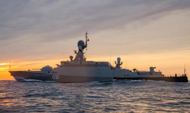 rusija brod2