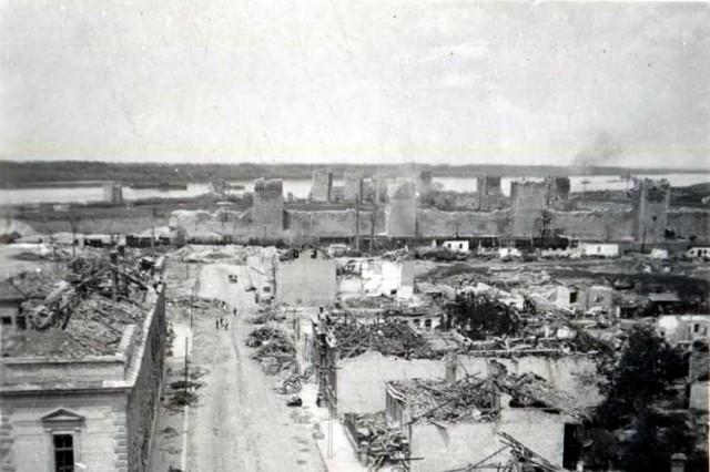 smederevo-1941M