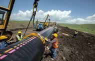 SAD i Nemačka prekinuli sukob – Postigli sporazum o ruskom gasovodu