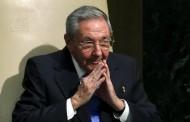 Šta se dešava na Kubi posle odlaska Raula Kastra s čela Komunističke partije