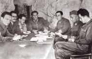 PODACI IZ ARHIVA CIA: Draža Mihailović je još 1941. posle sastanka znao da Tito nije pravi Tito
