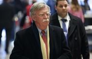 DŽON BOLTON: Amerika i dalje radi u korist Rusije – Gura Belorusiju u zagrljaj Moskve