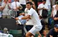 """UDARNA VEST: Ipak najbolji svih vremena: Pao """"Australien Open"""" a 8. marta pada i Federer"""