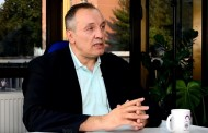 ŠOKANTAN INTERVJU DRAGAŠA: Evo šta se krije u Srbiji … VIDEO