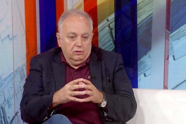 dusan-teodorovic-foto n1