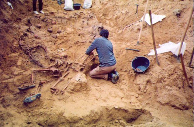 ekshumacija-u-prologu-