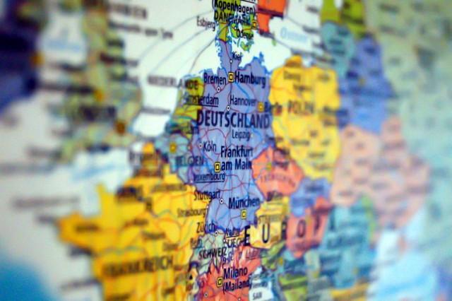 OTKRIVANJE: Ko je pravi trojanski konj Kine u Evropi …