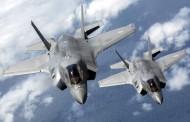 Veliki izazov za avijaciju SAD – Kina ima kvantni radar