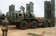 Misle da su Rusi naivni: Turska sada traži od Rusije i tehnologije za S-400