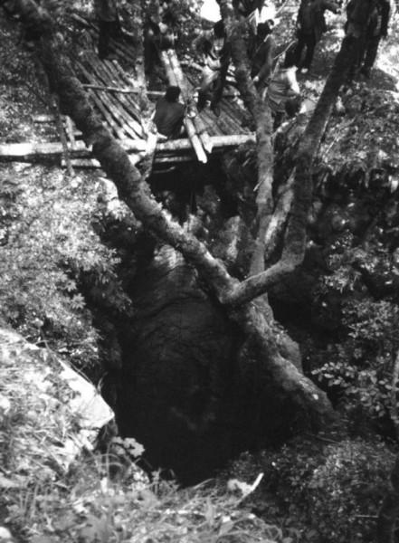 grotlo-jame-ravni-dolac-pola-veka-kasnije-juna-1991