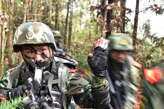 Kineska vojska dobila laserski Kalašnjikov EVO ŠTA MOŽE – VIDEO