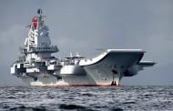 Trgovinski rat sa SAD je počeo a Kina se sprema i na odgovor američkoj floti
