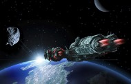 Tajni svemirski program: Okončanje fosilnih goriva i izlečenje svih bolesti …