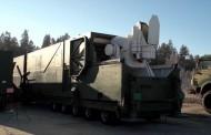 Ruska vojska dobila novo oružje, laserski sistem Peresvet – VIDEO