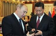Putin: Moguć vojni savez Rusije i Kine