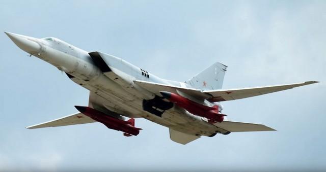 rusija avion2