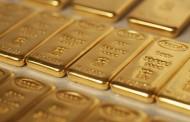 Rusi obaraju sve rekorde u proizvodnji zlata – PRIPREME ZA AKCIJU