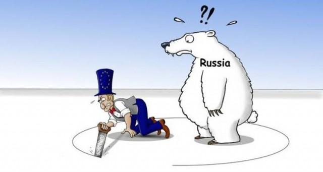 sankcije
