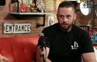 Goran Šarić: Sve Isusove tajne – VIDEO