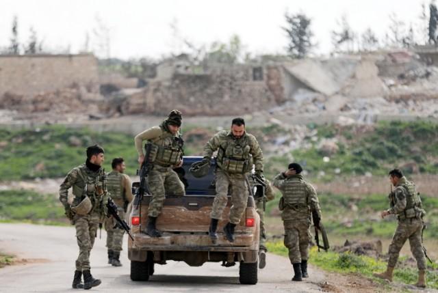 Sirijska armija zauzela ključne strateške tačke u Alepu