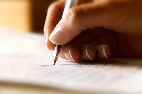 POBIO REKETAŠE: Trostruki ubica iz Splita zatrpan ljubavnim pismima